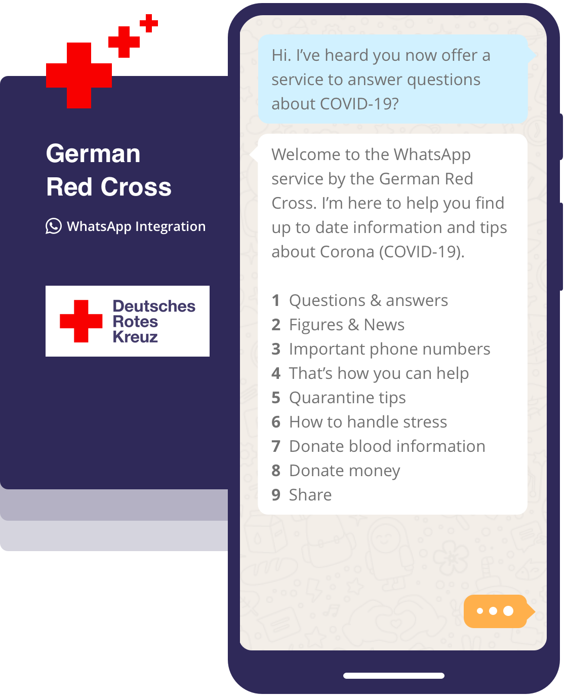 image_covid_19_german_red_cross_2x