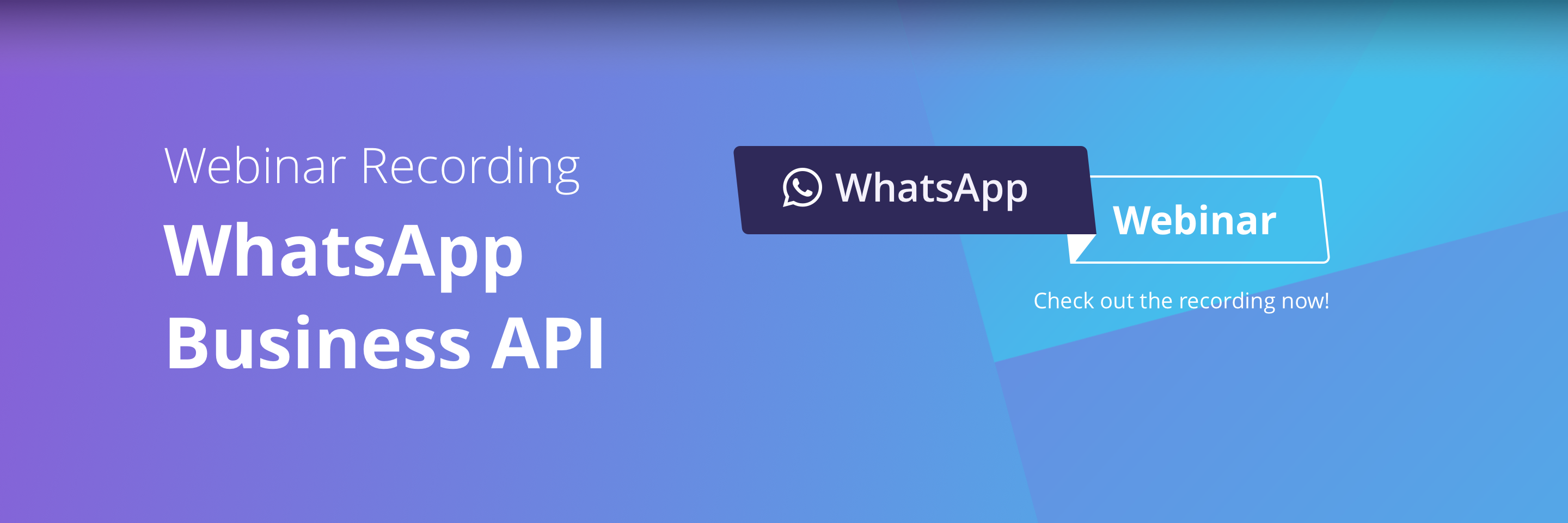 image_teaser_webinars_whatsapp_business_api_header_001_2x