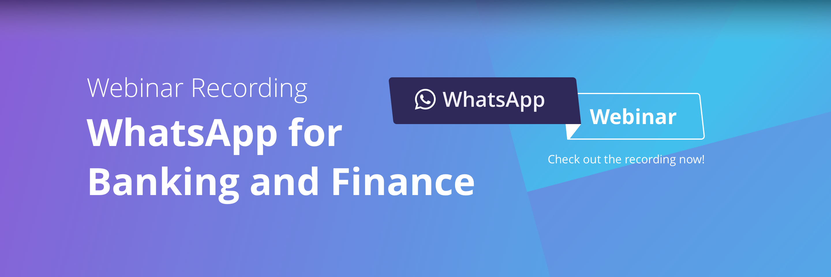 image_teaser_webinars_whatsapp_business_for_banking_and_finance_header_001_2x