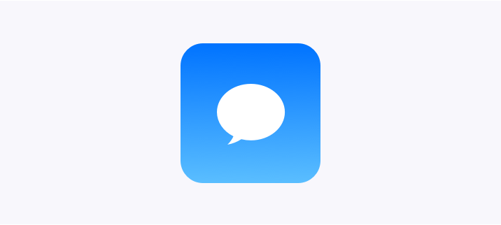 icon_apple_business_chat_newsbox_358px_color_2x