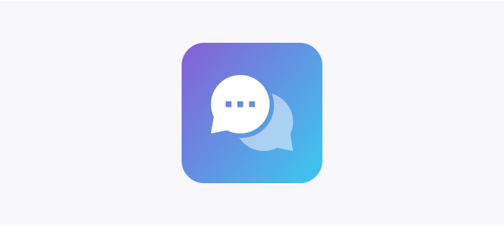 icon_conversations_newsbox_358px_color_2x