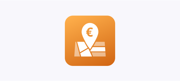 icon_pricing_and_coverage_newsbox_358px_color_2x