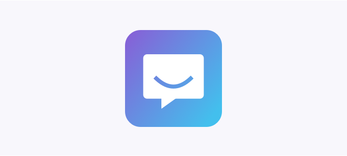 icon_support_inbox_newsbox_358px_color_2x