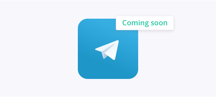 icon_telegram_newsbox_358px_color_2x