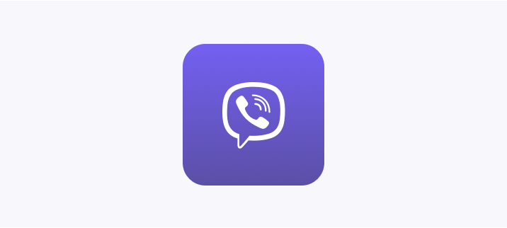 icon_viber_business_newsbox_358px_color_2x