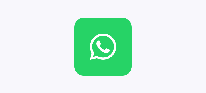 icon_whatsapp_business_newsbox_358px_color_2x