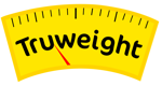 truweight_logo_on_page_hat_1x_0