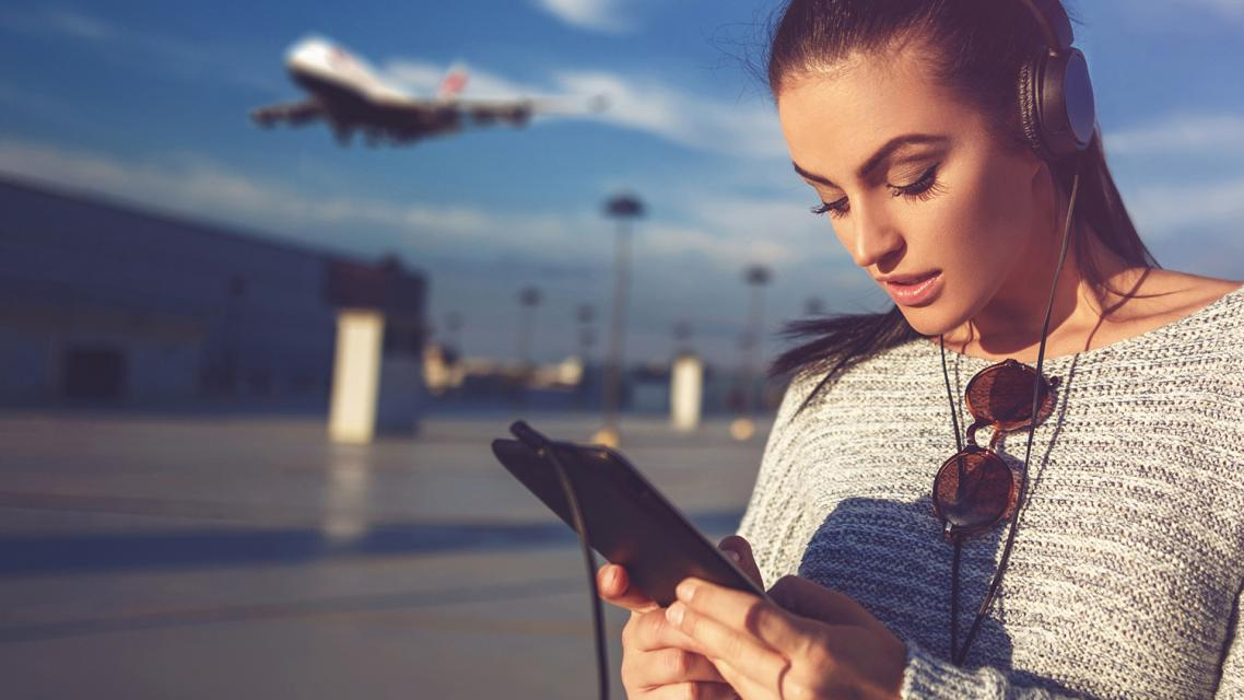 Enrich Travel Experiences with Business Messaging for Alerts, Notifications, and 2-way Conversations