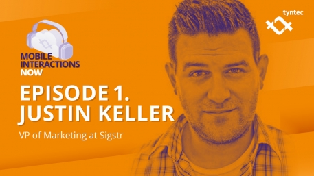 Keller Episode 1 Sigstr Podcast