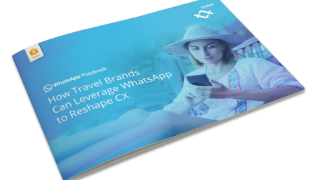 Whatsapp Playbook Travel